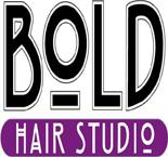 Bold Hair Studio